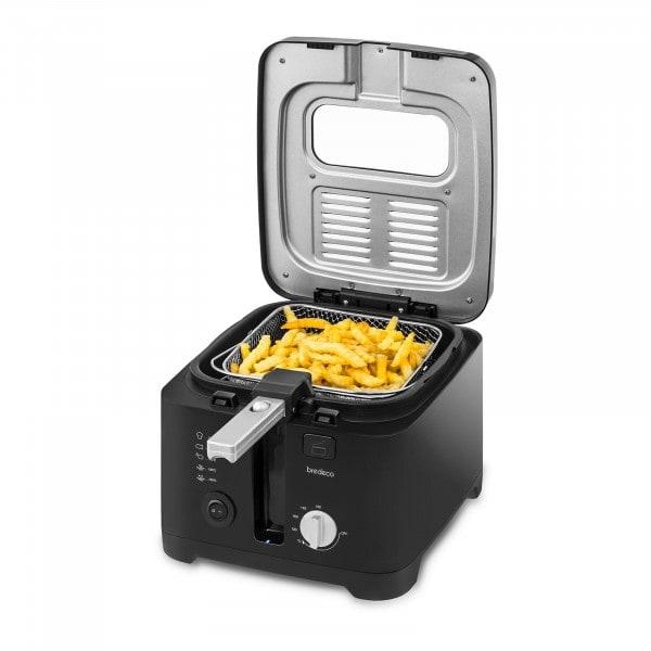 Fritadeira - 2,5 litros
