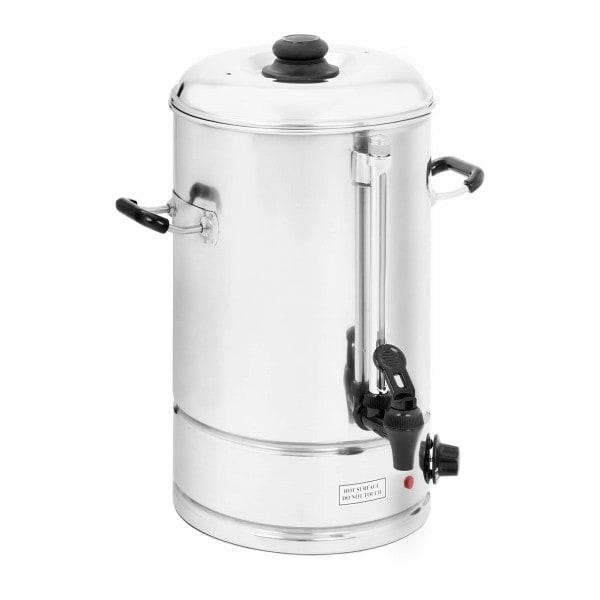 Chaleira - 10 litros