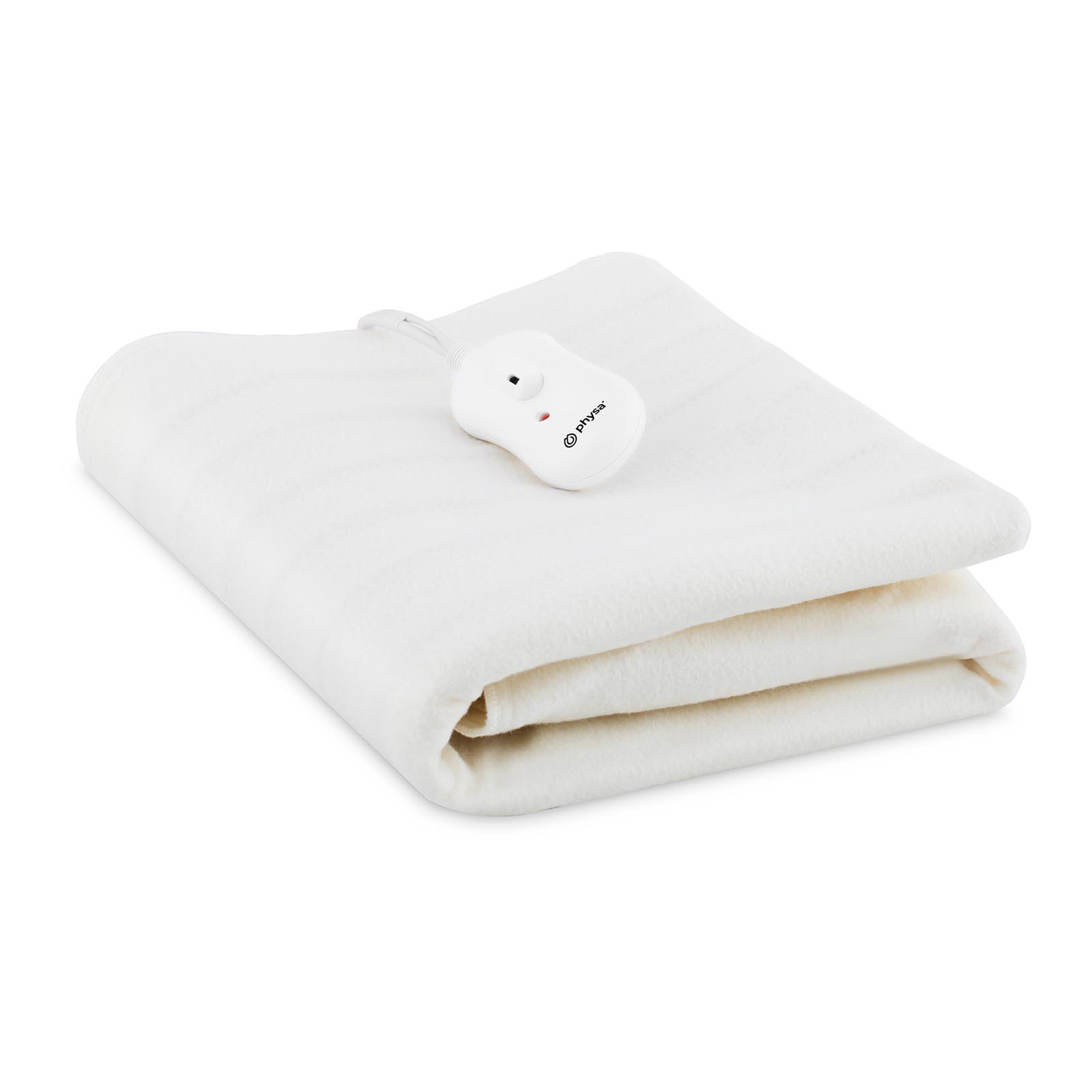 Cobertores elétricos