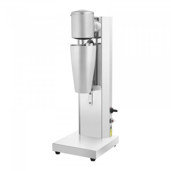 Produtos recondicionados Máquina de milk shake - 700 ml