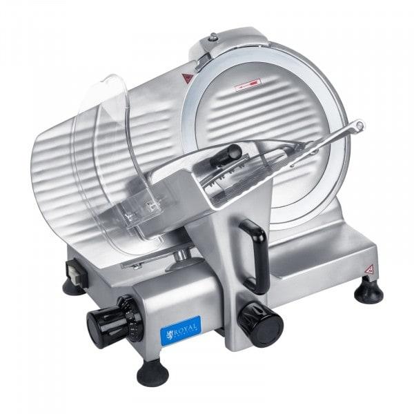 Artigos usados Máquina de fatiar - 300 mm - até 15 mm