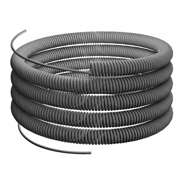 Elemento de aquecimento em espiral - para o forno de cadinho GB 3000
