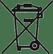 Battery_symbol
