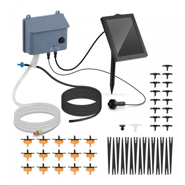 Produtos recondicionados Sistema de irrigação solar - 600 ml/min