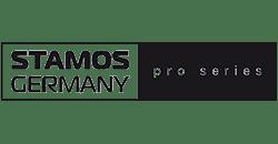 stamos_pro_color