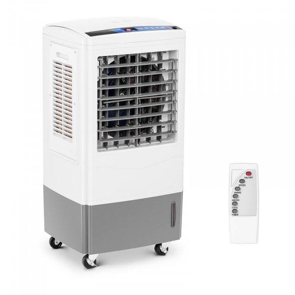 Produtos recondicionados Climatizador - 100 W - controlo