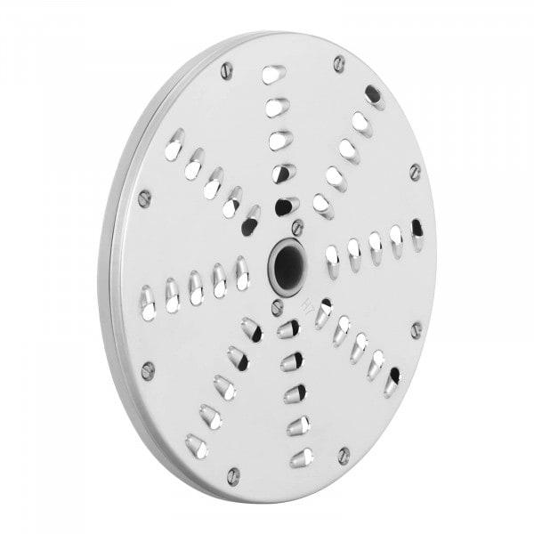 Disco de raspar - 7 mm - para RCGS 550