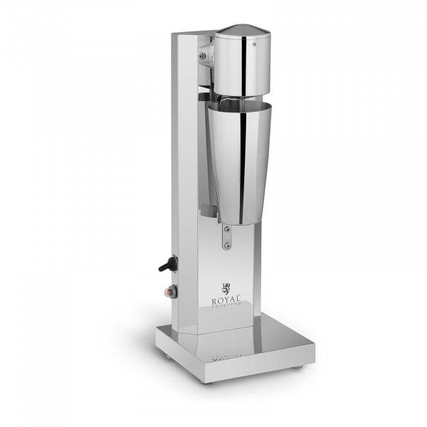 Produtos recondicionados Coqueteleira - 0,8 l - 18000 rpm.