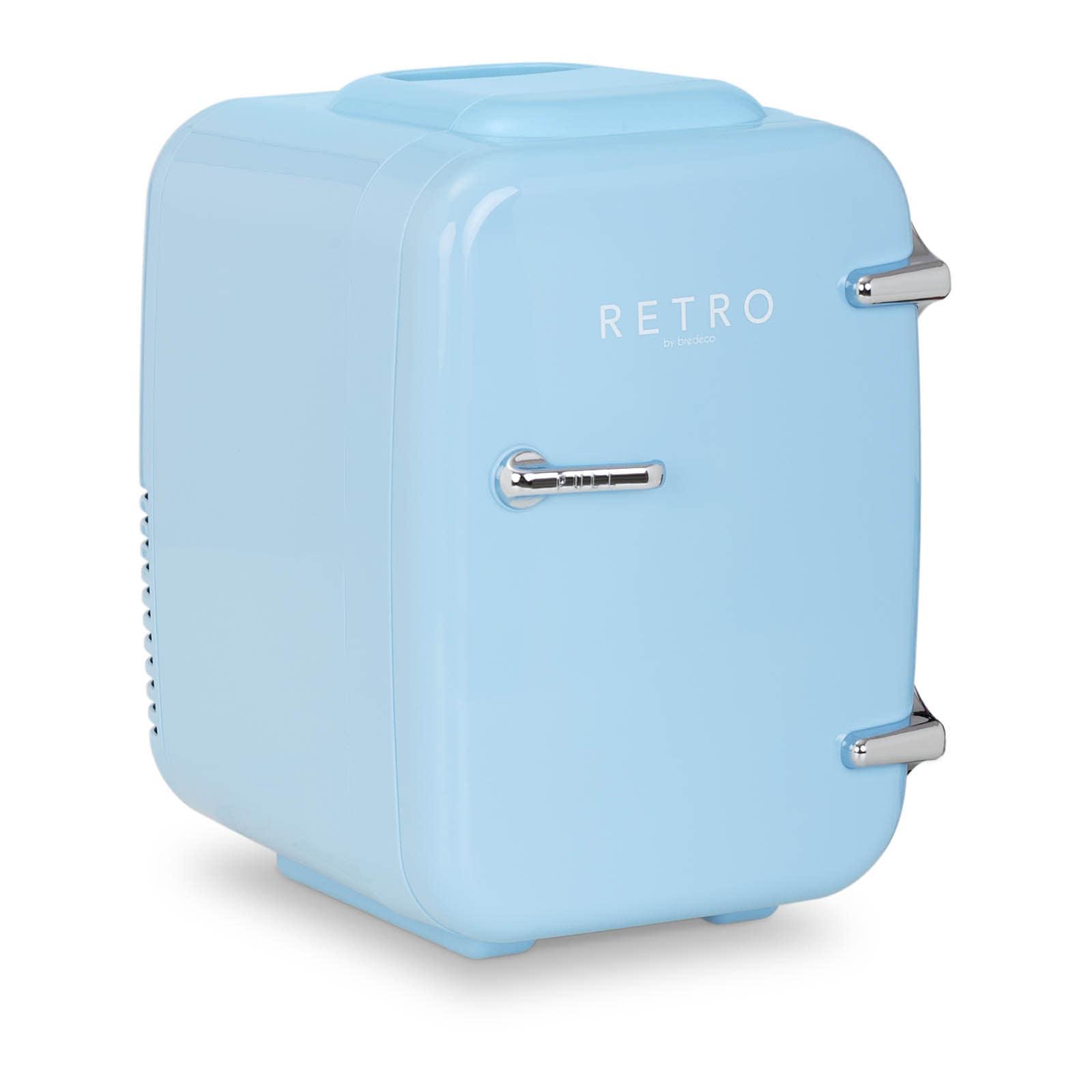 Mini frigobares