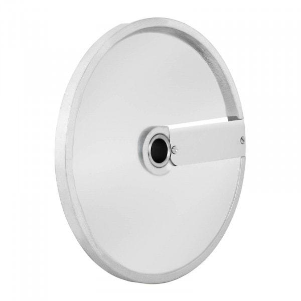 Disco de corte - 10 mm - para RCGS 550