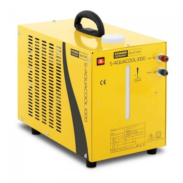 Refrigerador de Água - 9 litros