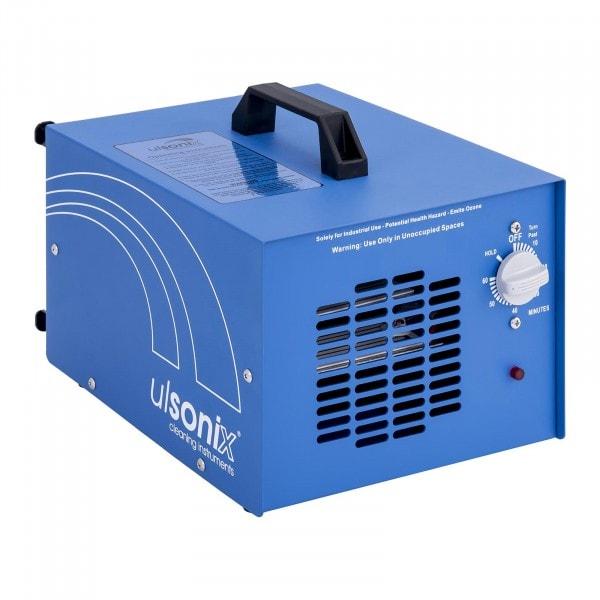 Ozongenerator - 7000 MG/H - 100 Watt - 5055 - 1