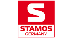 stamos_germany_color