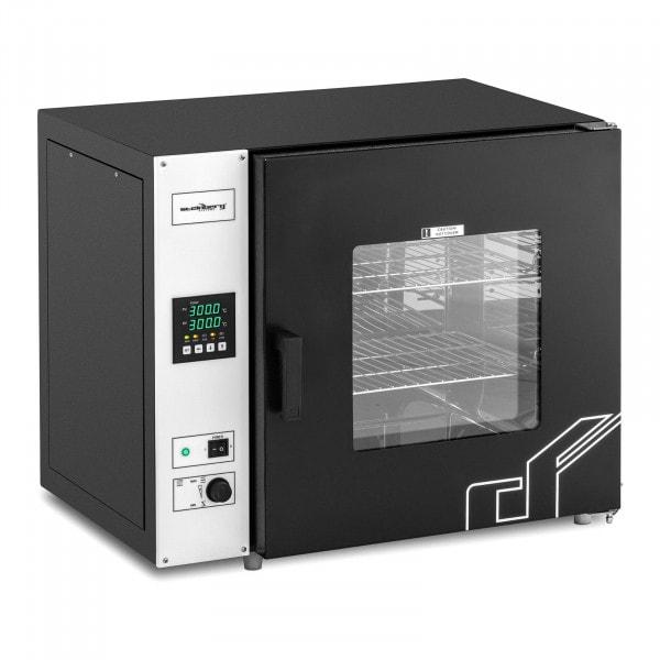 Estufa de laboratório - 58 l - 1670 W