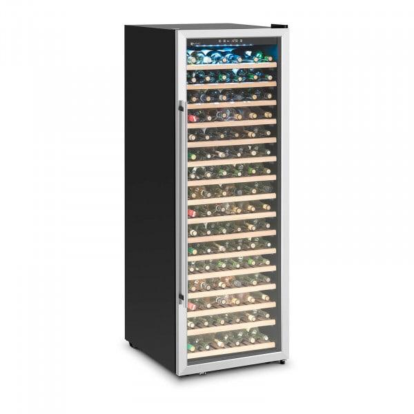 Produtos recondicionados Frigorífico para vinhos - 420 l - 166 garrafas