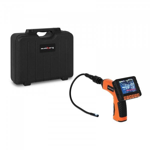 Produtos recondicionados Câmera endoscópica - 430 mm - Ø10 mm