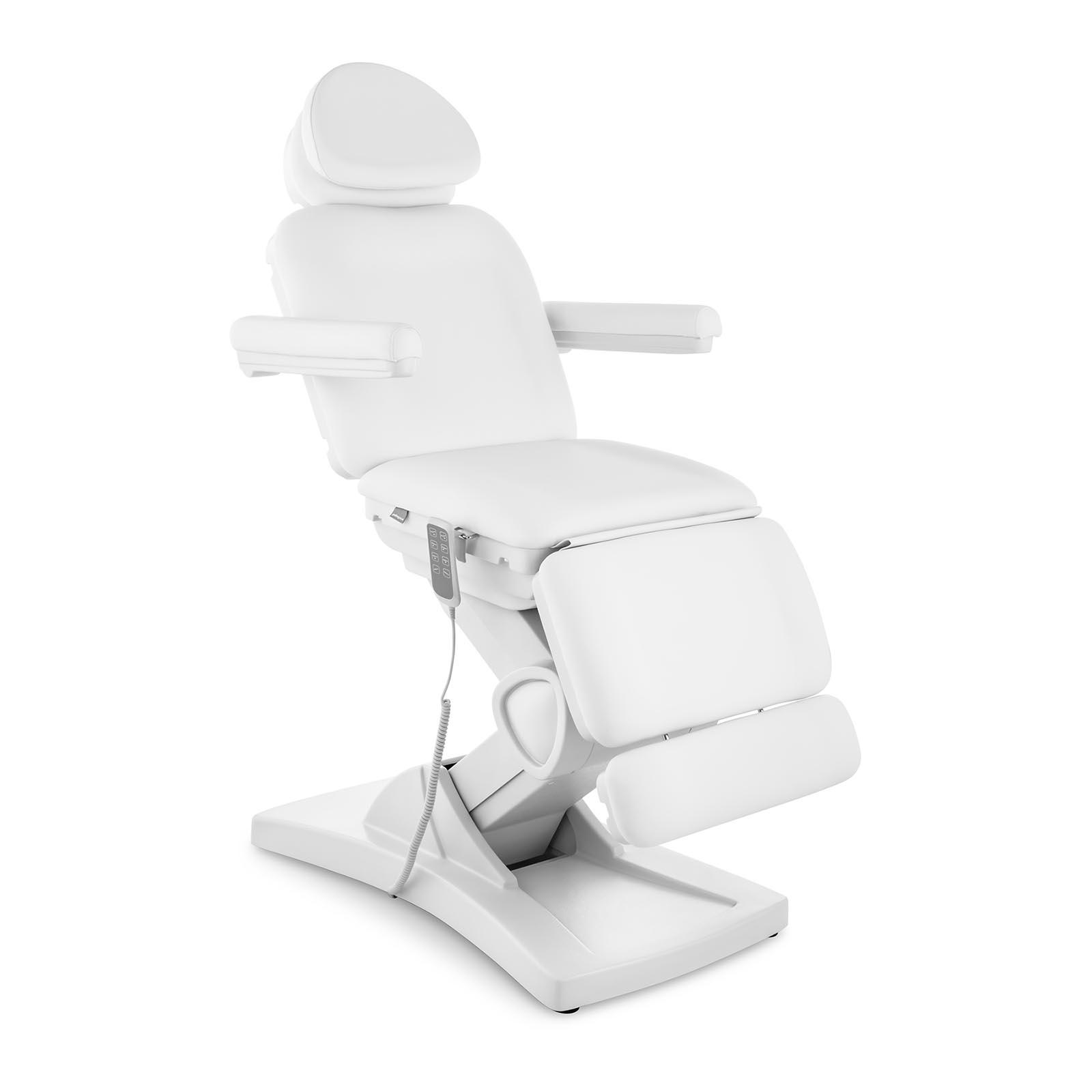 Cadeiras de esteticista