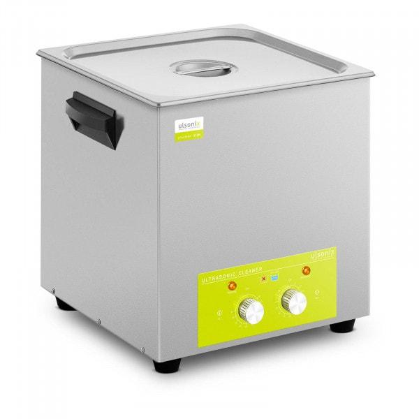 Lavadora ultrassónica - 15 litros - 360 W
