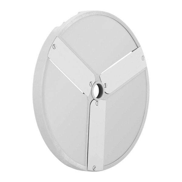 Disco de corte - 2 mm - para RCGS 550