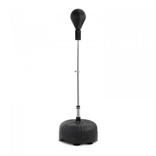 Produtos recondicionados Punching ball vertical - Ø480 mm
