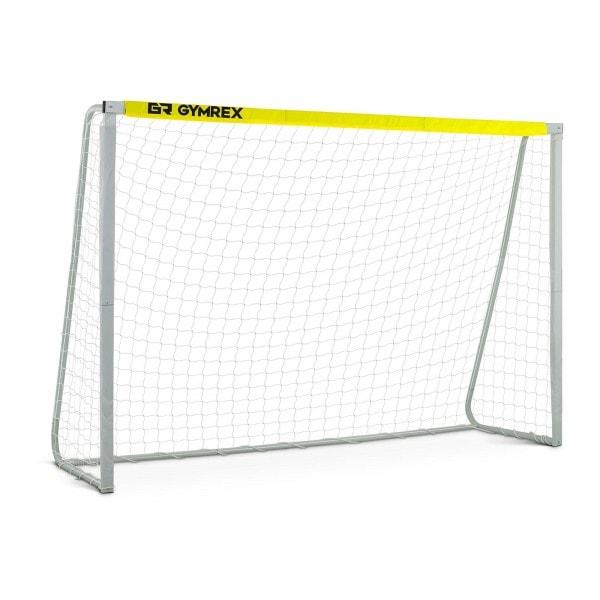 Produtos recondicionados Baliza de futebol - 300 x 200 cm