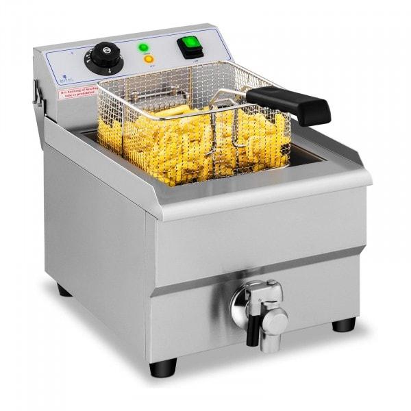 Fritadeira - 16 litros - 3500 W