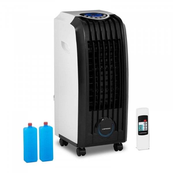 Produtos recondicionados Climatizador - 60 W - 7 l - controlo