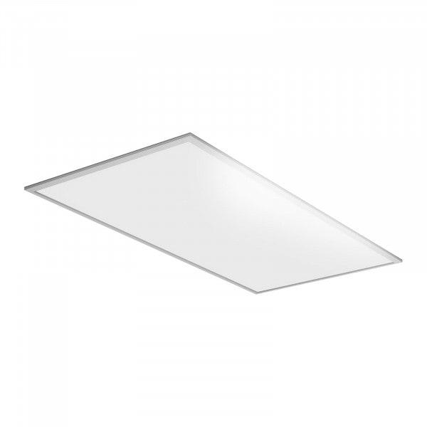 B-WARE Painel LED de teto - 72 W - 6000K - 7200 lm - 100 lm/W