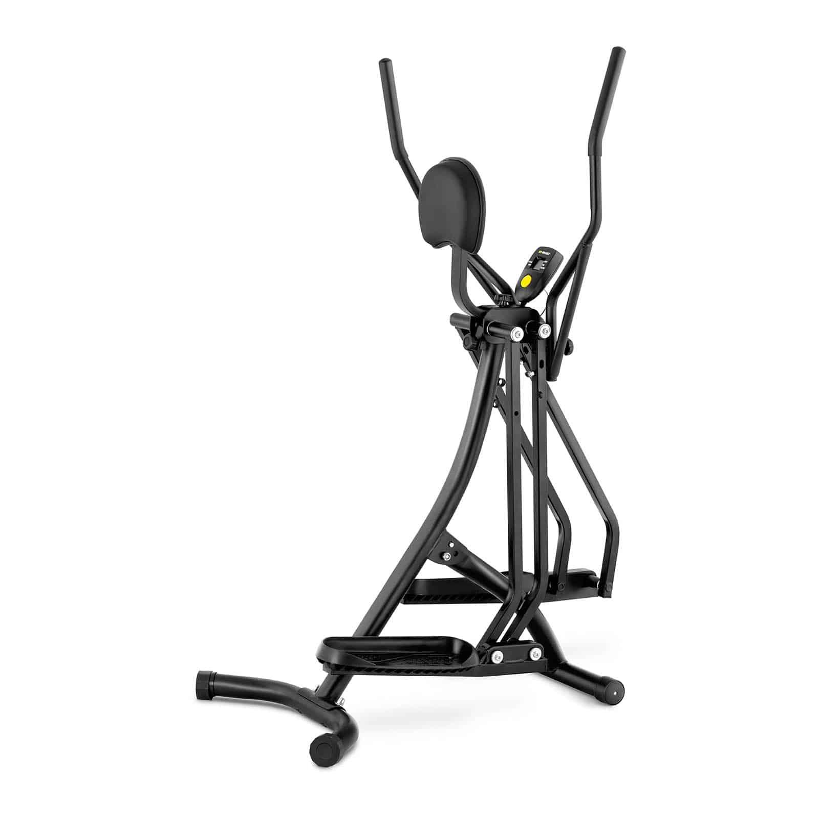 Bicicletas de exercícios e ergómetros