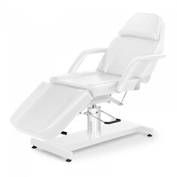 Artigos usados Cadeira para cosmética Physa Verona branca