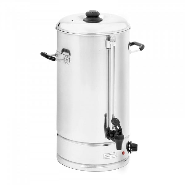 Chaleira - 20 litros