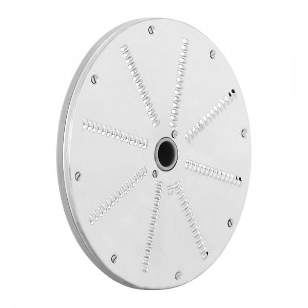 Disco de raspar - 4 mm - para RCGS 550
