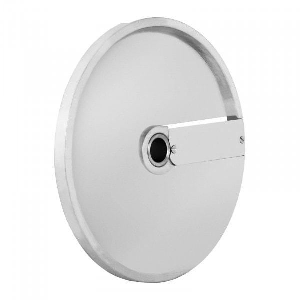 Artigos usados Disco de corte - 8 mm - para RCGS 550